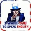 Cours d'anglais gratuits