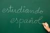Cours d'espagnol gratuits