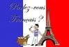 Cours de français gratuits