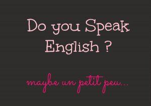Parler une langue étrangère rend plus intelligent