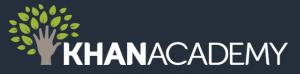 La Khan Academy débarque en France en septembre !