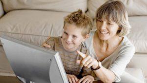 Maxicours offre du soutien scolaire en ligne gratuit aux élèves de Garges-lès-Gonesse