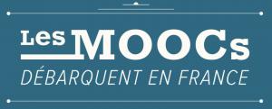 HelloMentor publie une infographie sur le phénomène des MOOCs en France