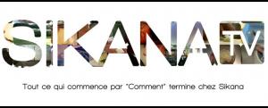 La start-up Sikana.tv rend accessible le savoir grâce à des vidéos éducatives gratuites