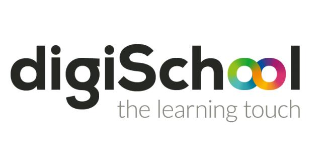 digiSchool lance moocStarter, un service de création de MOOC à la demande
