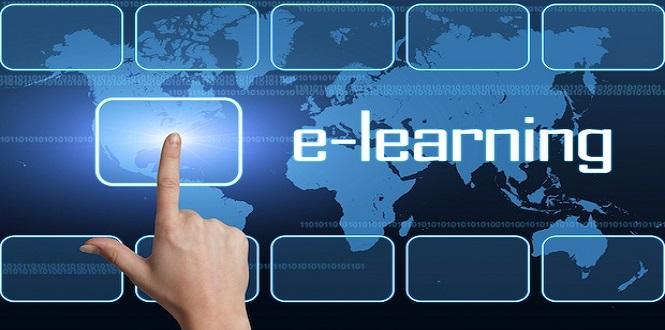 Les tendances de l'E-learning en 2015