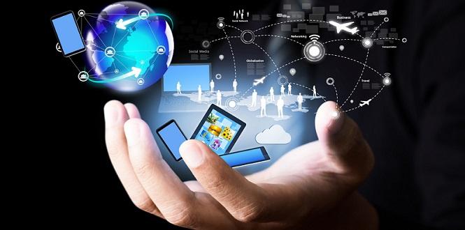 Le mobile learning : le futur immédiat de la formation en ligne