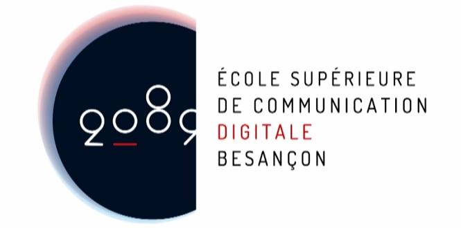 Audace, numérique et pédagogie inversée : l'École supérieure « 2089 » ouvre ses portes à la rentrée 2015