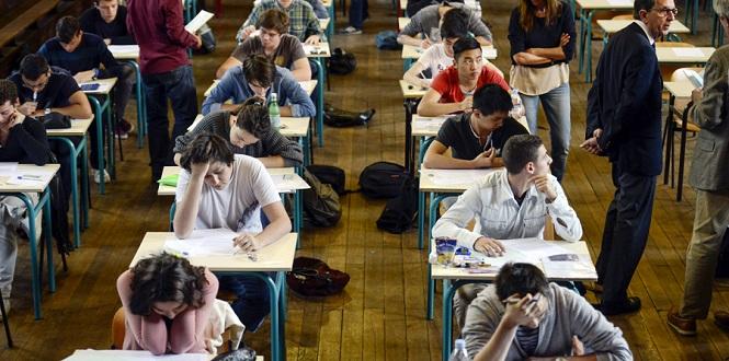 [e-learning] Les capacités de concentration face aux nouvelles générations connectées