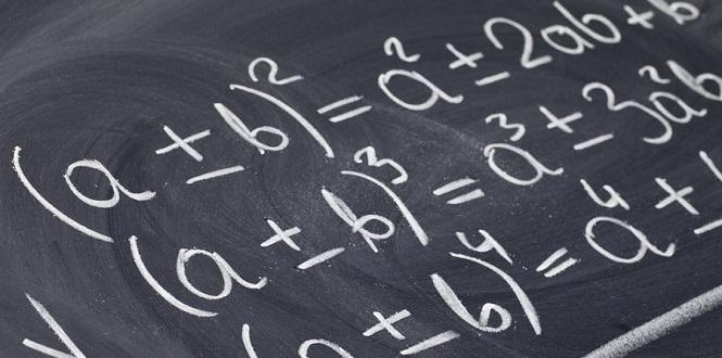 [École] Les élèves français de CM1 sont les plus mauvais d'Europe en mathématiques