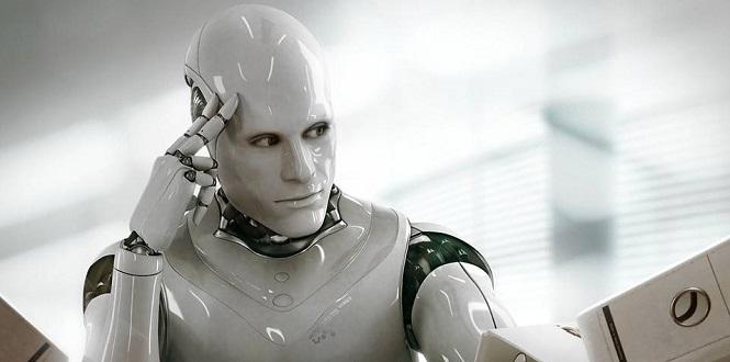 [Numérique] Deep learning : machines qui rêvent