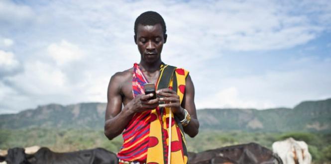 [TICE] L'Afrique et le défi de l'éducation numérique