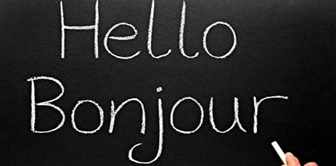 [Langues] Les enfants bilingues sont-ils favorisés ?