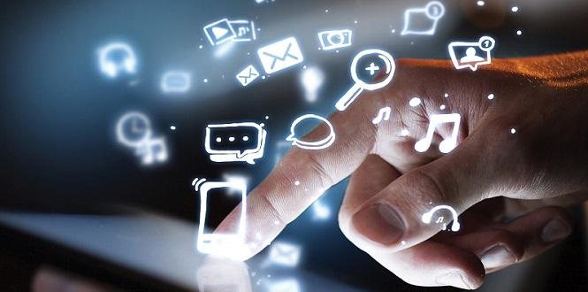 [Formation] Le marché de la formation digitale progresse en Allemagne