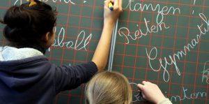 [Collège] Le retour en force des classes bilangues et de latin
