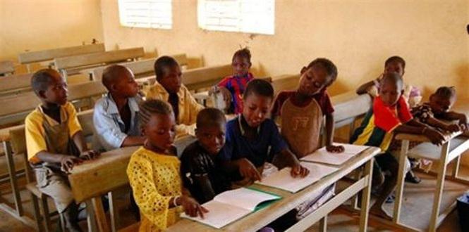 [Éducation] Un rapport de l'UNESCO alarmant sur l'Afrique