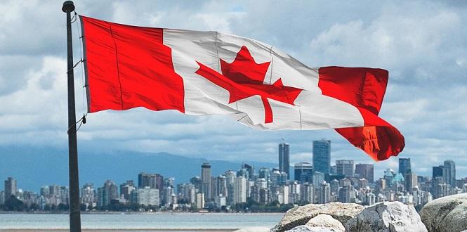 [École] L'éducation canadienne, les facteurs d'une brillante réussite