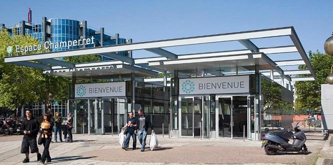 [Évènement] Learning Technologies France les 23 et 24 janvier à l'Espace Champerret