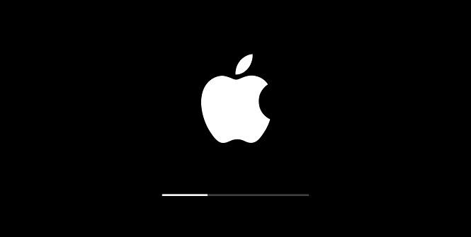 [Numérique] Apple dévoile un nouvel iPad dédié à l'éducation