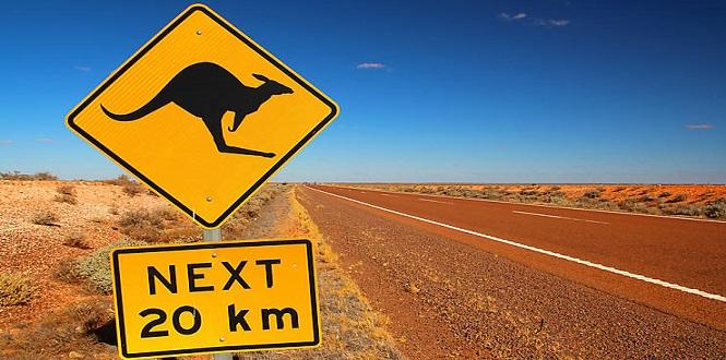 [Université] Partir étudier en Australie