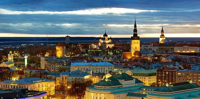 [École] Les secrets de la réussite en Estonie
