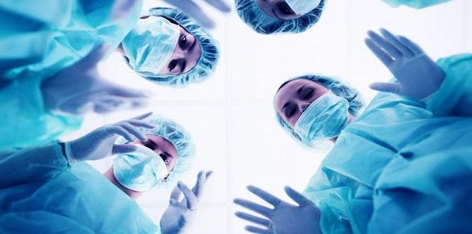 [Supérieur] Deux MOOC en spécialité médecine