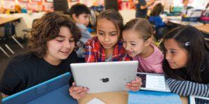 [École] Interdiction des sorties scolaires dans les magasins Apple