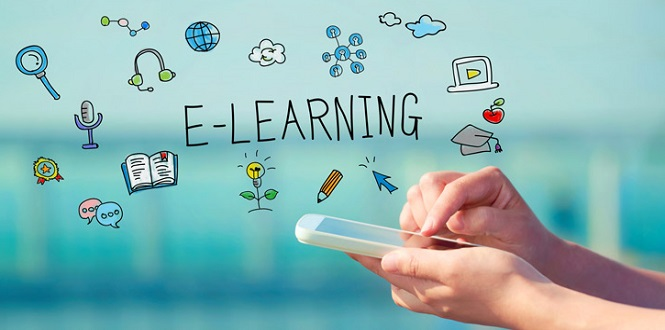 [E-learning] Un CA de 65 milliards de dollars en 2023