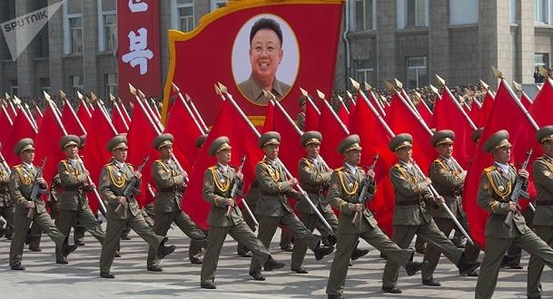 [École] Les malheurs de l'Éducation nord-coréenne