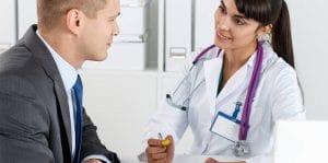 Se former aux métiers de la santé : le Cours Minerve