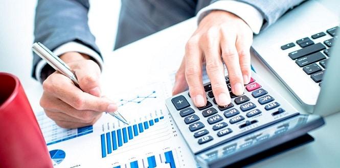 EFC : la gestion et la compta en ligne