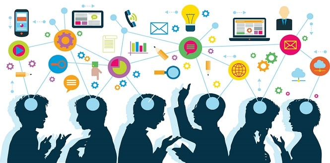 [e-learning] Deux conférences internationales à suivre en 2019