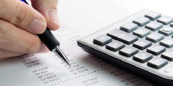 Comptalia : se former à la gestion-finance en ligne
