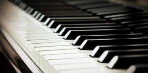 iMusic-School, la première école de musique en ligne