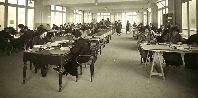L'Ecole universelle, la formation à distance pour tous