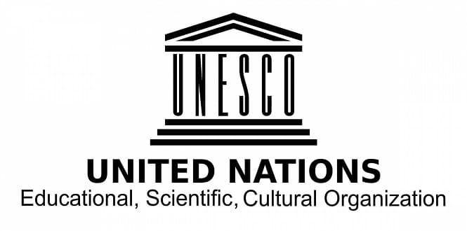 La Déclaration de Bruxelles sur l'Education mondiale