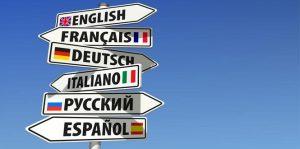 Babbel, première école de langues en ligne