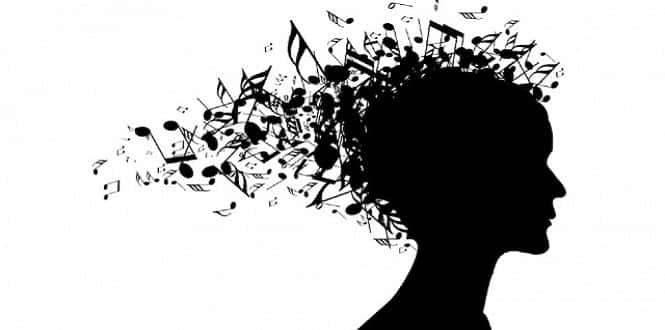 Carpe Dièse : une école de musique en ligne