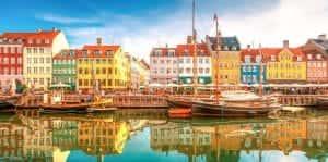 La réussite du système éducatif danois
