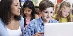 ACADOMIA, numéro 1 du soutien scolaire à domicile