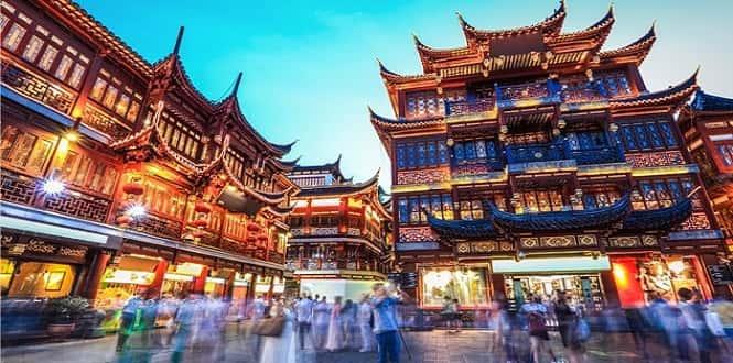 La Chine investit dans l'enseignement numérique