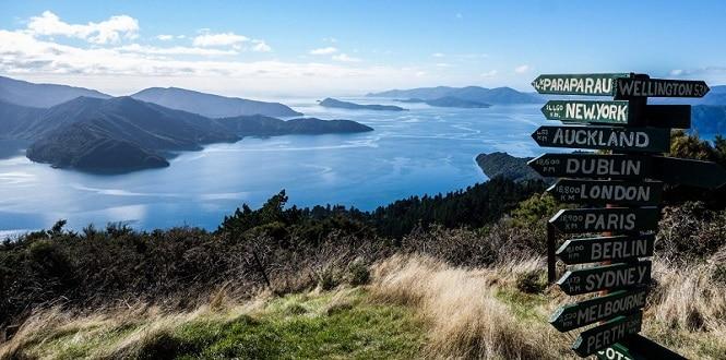 La réussite de l'éducation néo-zélandaise
