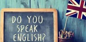 L'anglais avec Gymglish
