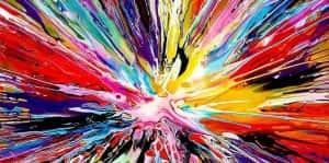 ESMAC : se former aux arts à distance