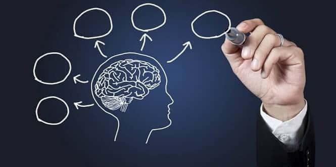 Le CERFPA, se former à la psychologie à distance