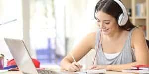Prof Express, Nº1 du soutien scolaire en ligne