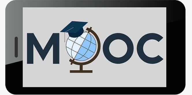 Deux MOOC à suivre