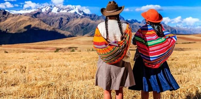 L'éducation au Pérou