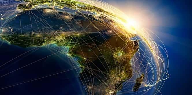 L'Afrique, terre de gamification