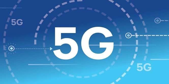 La 5G devrait booster le mobile learning